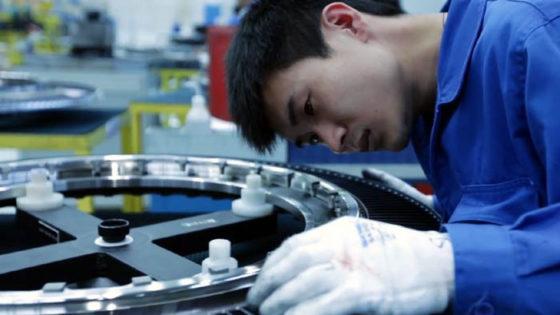 MÉTRO-logiX_Formation_technicien_métrologie_mesure_physique_3D_analyse_inspection_instrumentation_contrôle_qualité_SPC_1