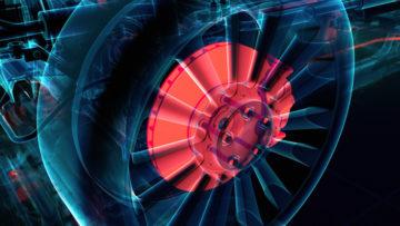 JOURNEE TECHNIQUE CFM 2019 N°9 - Tomographie et Technologies RX pour la Mesure
