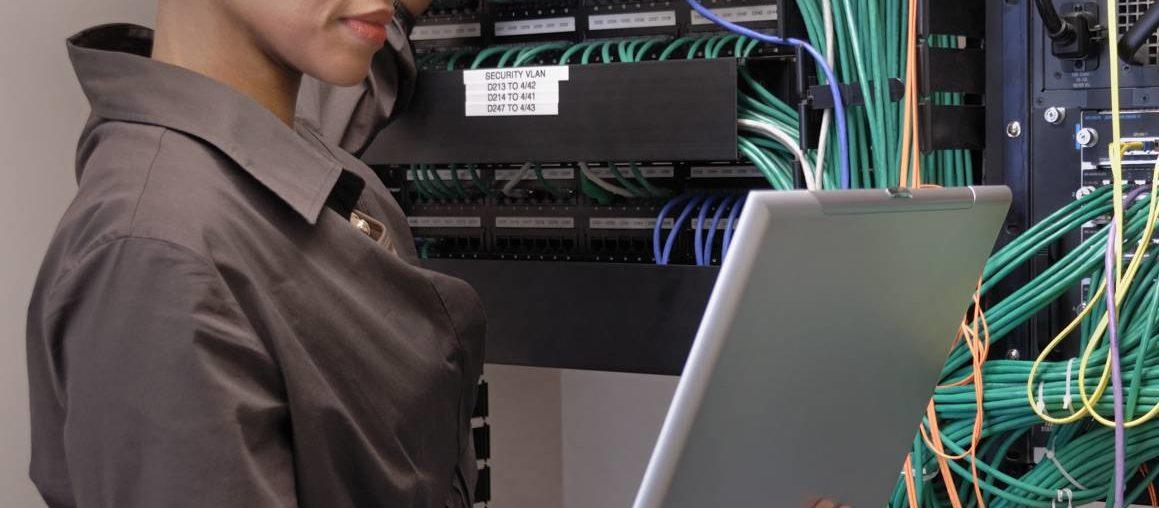 Technicien Métrologie Maintenance Services (H/F)