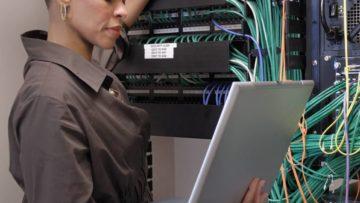 Responsable d'affaires métrologie contrôle maintenance (H/F)
