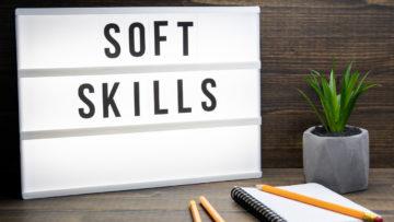 Entretien d'embauche : comment mettre en valeur ses soft skills ?