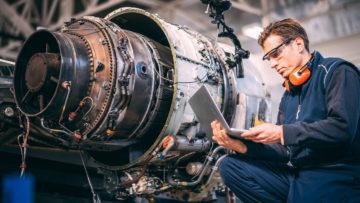 Ingénieurs : nos conseils et modèles de CV