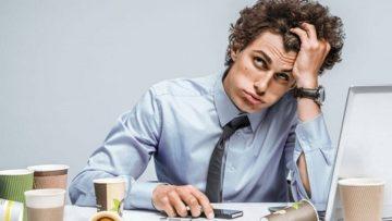 La Check-List du candidat # 8 : Conclure en beauté un entretien d'embauche