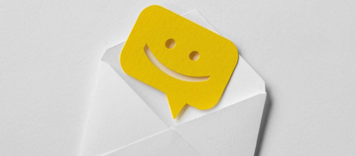 Candidature spontanée : conseils et modèles pour rédiger votre CV