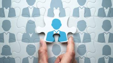 Tendance recrutement : des candidats volages qui plébiscitent les PME