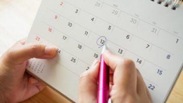Quels délais pour la rupture conventionnelle ?