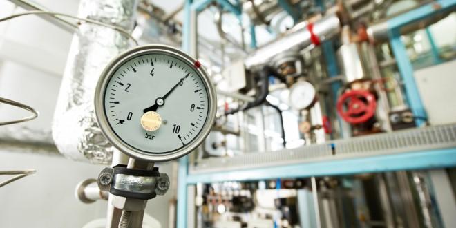 Métrologue domaine Pression-Vide-Débit laboratoire COFRAC (F/H)