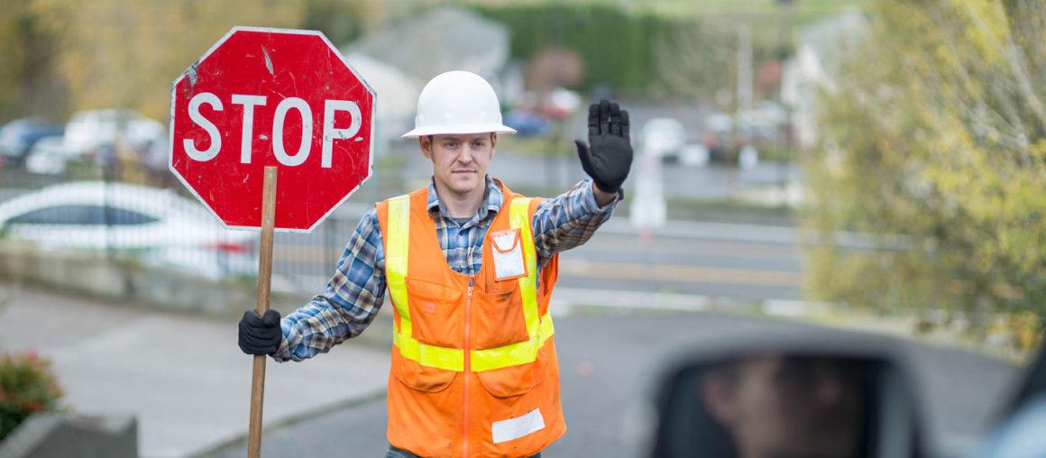 10 questions interdites en entretien d'embauche