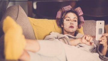 Télétravail et confinement : les 4 pièges à éviter