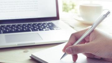 Lettre de candidature spontanée : modèles et conseils