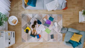Recherche d'emploi : comment tirer parti du confinement ?