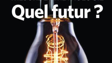 GUIDE GRATUIT Mesure et Métrologie : Quel futur ?