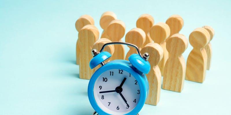 Les cadres sont-ils concernés par la durée légale du travail ?