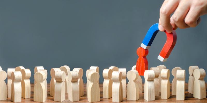 Comment développer son pouvoir d'influence ?