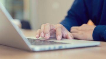 Comment faire un CV moderne et efficace en 2020 ?