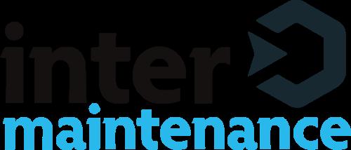 INTERMAINTENANCE : Les Rendez-vous Solutions & Innovations Maintenance