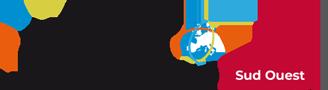 ENVIROPRO Sud-Ouest : Un évènement inédit très attendu