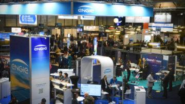 BE 4.0 Industries du Futur : 2 jours de business, d'échanges et 'innovation