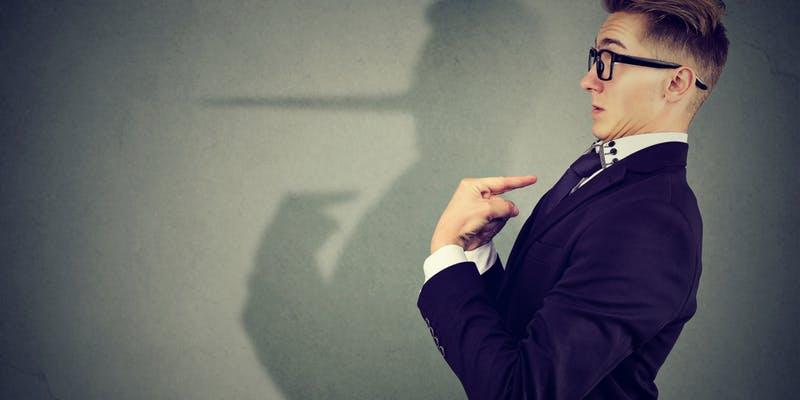 Que risquez-vous à mentir sur votre CV ?