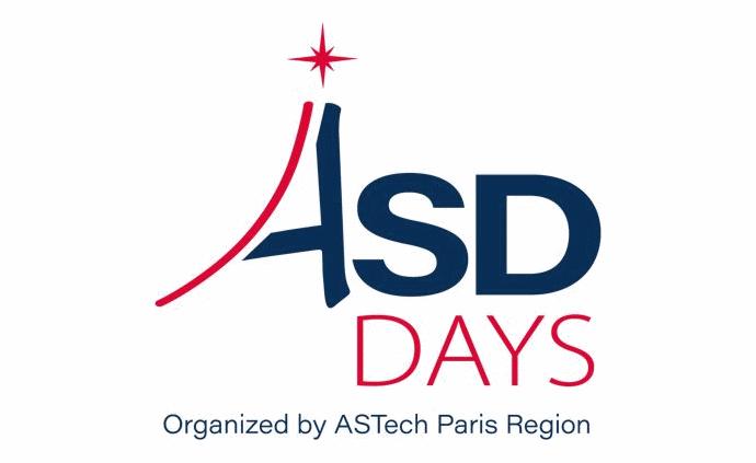 ASD DAYS - 10ème édition