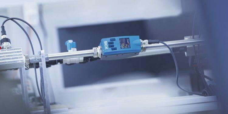 Un capteur multifonctionnel pour garantir une performance pneumatique efficace