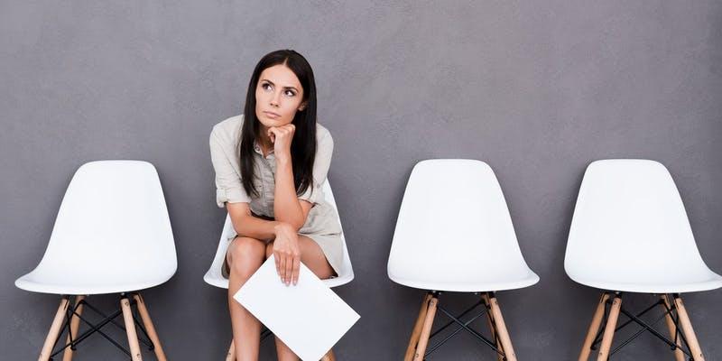 Les 20 questions les plus courantes pour préparer son entretien d'embauche