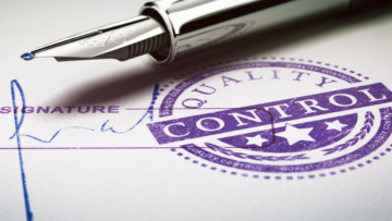 JOURNEE TECHNIQUE CFM 2020 - N° 9 | Mesure et déclaration de conformité