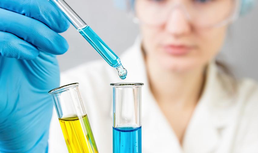 JOURNEE TECHNIQUE CFM 2020 - N° 8 | Métrologie des instruments de laboratoire