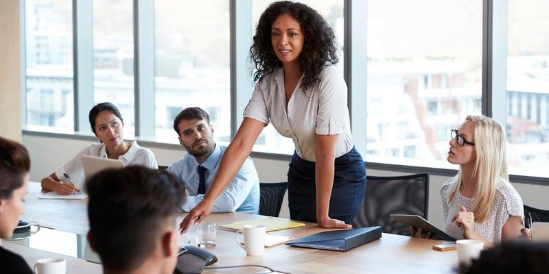 7 conseils pour améliorer son leadership au quotidien