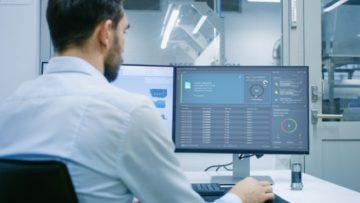 Un logiciel de métrologie conforme aux normes ASME les plus récentes