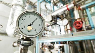 Technicien Métrologie mesures physiques pression (F/H) itinérant