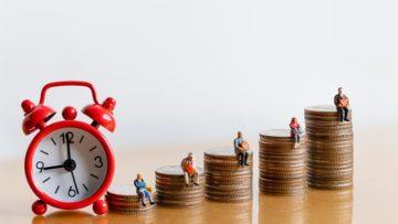 Quelles sont les conditions pour valider un trimestre de retraite en chômage partiel ?