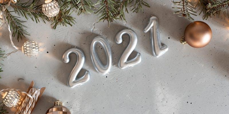 Modèles et conseils pour souhaiter la nouvelle année de manière professionnelle