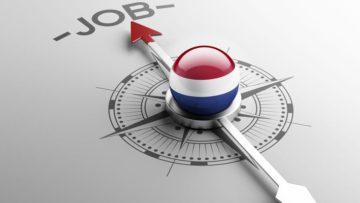 8 conseils pour trouver un travail pendant la Covid en 2021