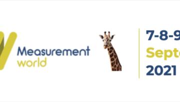 Tenue simultanée de Measurement World, du CIM et de Global Industrie à Lyon, du 7 au 10 septembre 2021