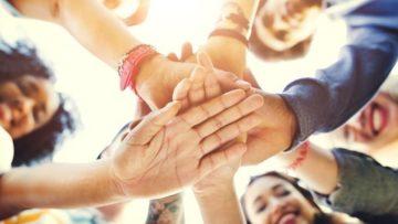 7 pistes pour donner du sens au travail