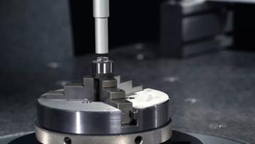 MMT : une nouvelle solution de précision submicronique