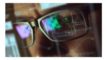 Système de surveillance et d'analyse en temps réel multi-utilisateurs