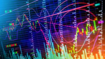 JOURNEE TECHNIQUE CFM 2021 - N° 5   Gestion des données de mesure et métrologie