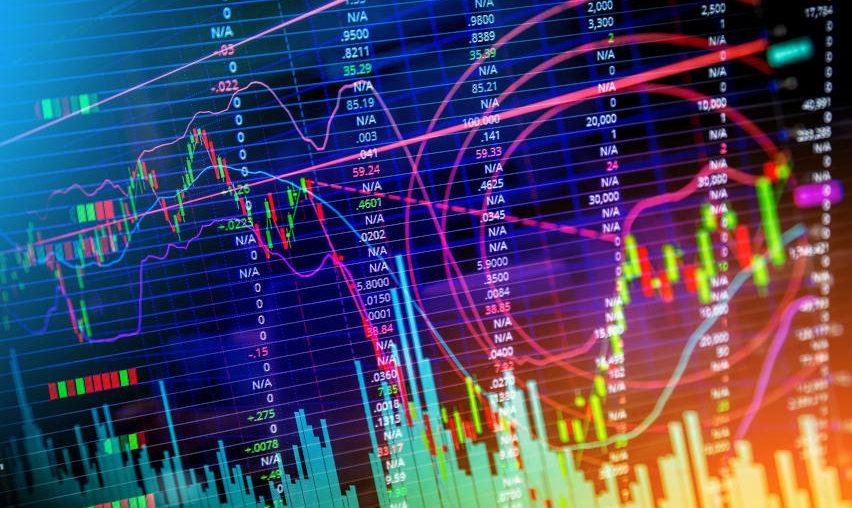 JOURNEE TECHNIQUE CFM 2021 - N° 5 | Gestion des données de mesure et métrologie