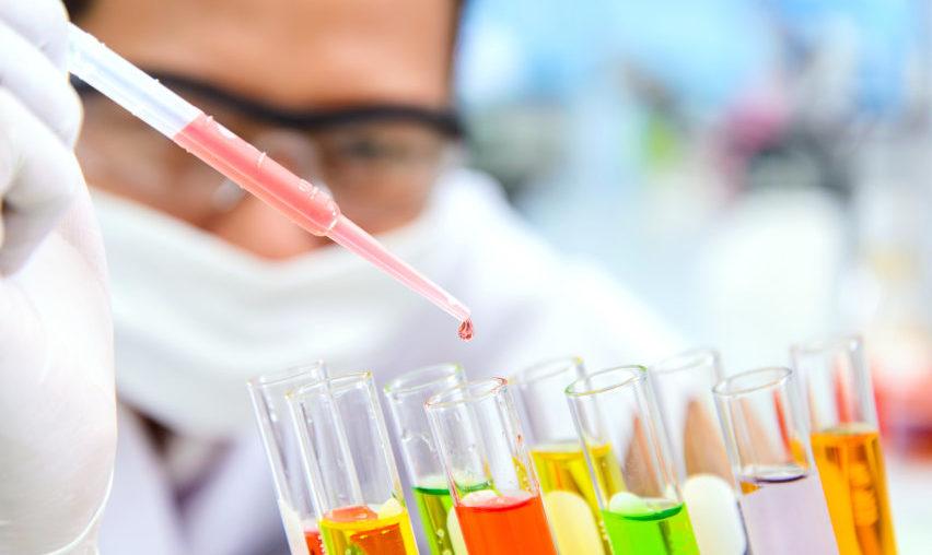 JOURNEE TECHNIQUE CFM 2021 - N° 4 | Métrologie dans les laboratoires de biologie médicale et d'analyse