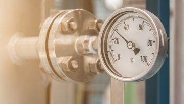 JOURNEE TECHNIQUE CFM 2021 - N° 8   Mesures de température dans l'industrie