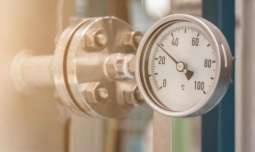 JOURNEE TECHNIQUE CFM 2021 - N° 8 | Mesures de température dans l'industrie