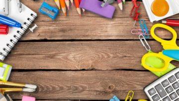 10 outils incontournables pour booster son efficacité au travail