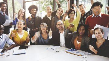 Qu'est-ce que la culture d'entreprise ?