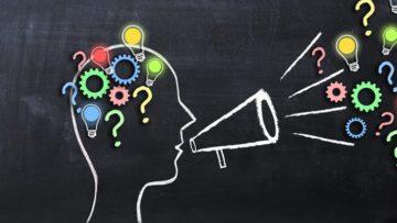 Comment mieux communiquer en entreprise ?