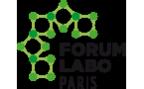 Forum LABO : le rendez-vous avec le laboratoire du futur !